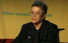 عباس سماکار