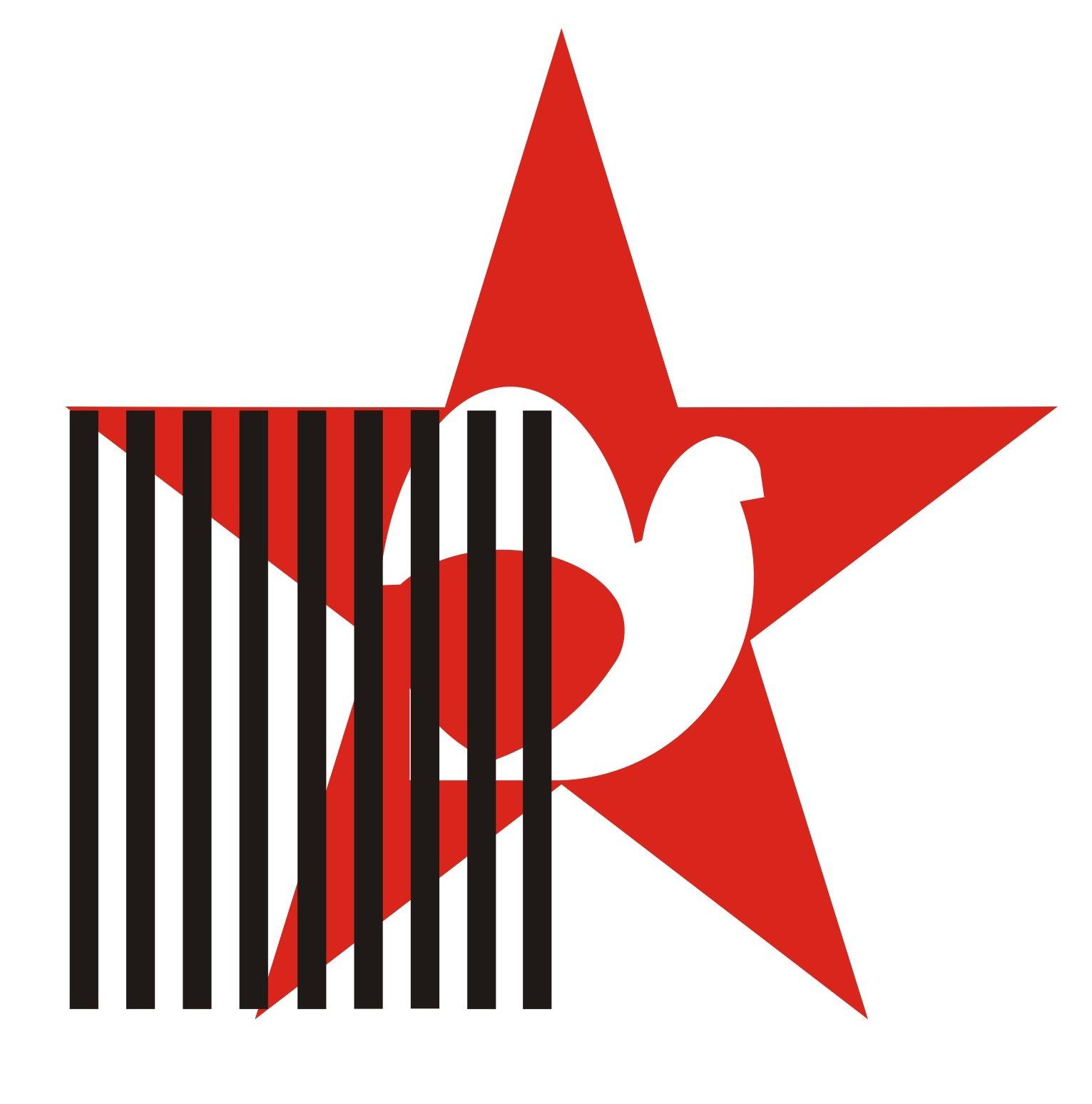 طرح از گفتگوهای زندان