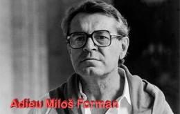 میلوش فورمن