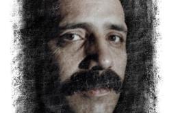 سعید یوسف