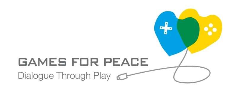 משחקים לשלום
