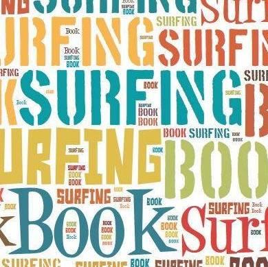 Book Serfing