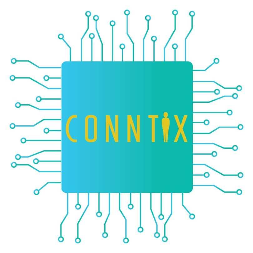 Conntix
