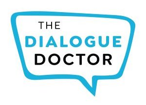 The Dialogue Doctor