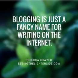Blogging-fancy-name-for-writing-560x560