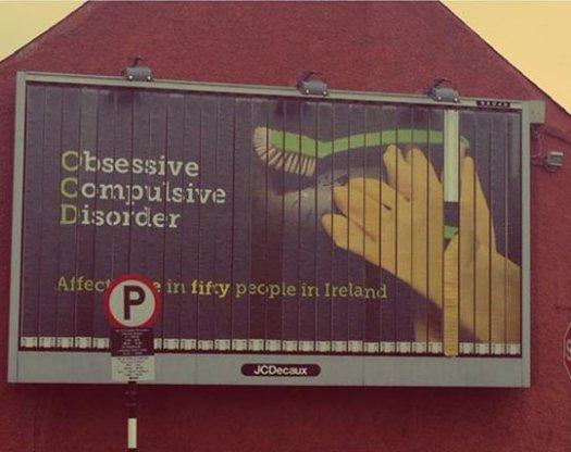 funny-sign-OCD-Ireland-mad