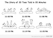 the-story-of-20-toes-in-20-minutes