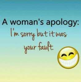 women_jokes2