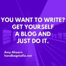 You-want-to-write-560x560