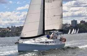 sailing-v3