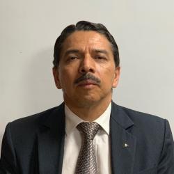 Alberto Rosado