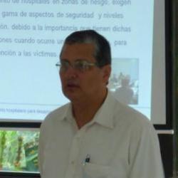 Álvaro Campo Ojeda