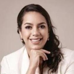 Andrea Valarezo
