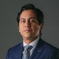 Andrés Chong Qui Toris