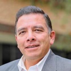 Carlos Aníbal Correa Granda