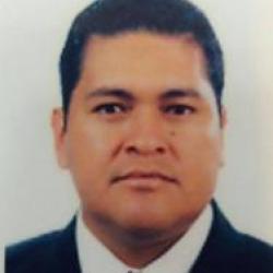 Carlos Eduardo Paccha Soto