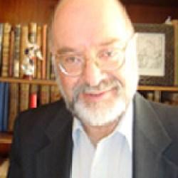 Carlos Freile