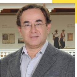 Carlos Eduardo Maldonado