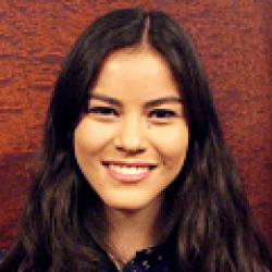 Carolina Elizalde