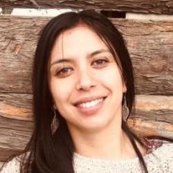 Carolina Miño