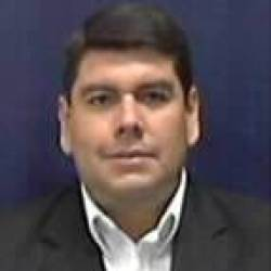 César Salazar Tovar