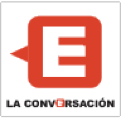 David A. Egas Proaño