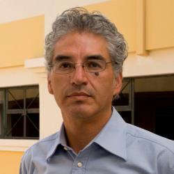 Dennis Fernando Cazar Ramírez