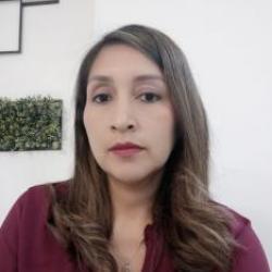 Diana María López Alvarez