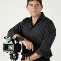Eric Samson