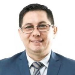 Erwin Guillén