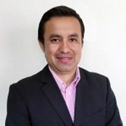 Guillermo Del Campo Saltos