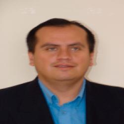 Hernán Antonio Yaguana Romero