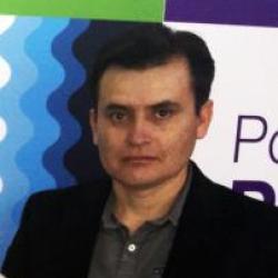 Holger Cuadrado