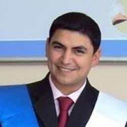 Jaime Calle
