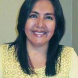 Janeth Campoverde Rojas