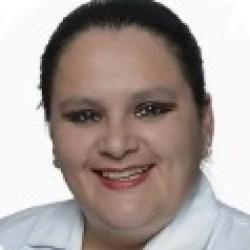 Johanna Montalvo