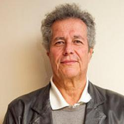 José Eduardo Arizaga Cuesta