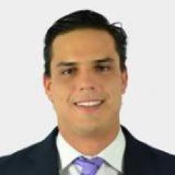 José Luis Torres Rodriguez