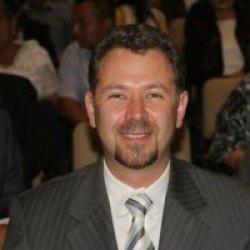 Juan Ignacio Burneo Valdivieso