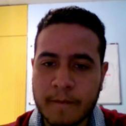 Juan Manuel Bonoso