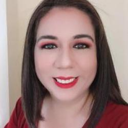 Karla Ramírez Iñiguez