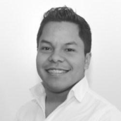 Luis Mario Valarezo Cambizaca