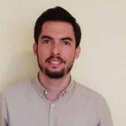 Luis Sebastián Espinosa Román