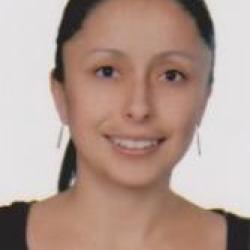 María Fernanda Tapia Armijos
