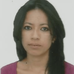 María del Cisne Guamán Balcazar