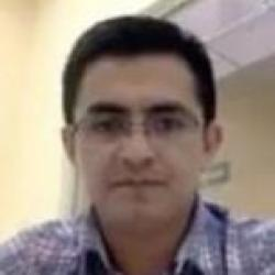 Mario Vinicio Paguay García