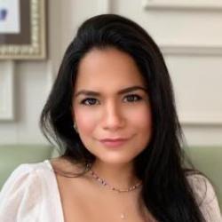 Mariuxi Alvarado
