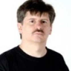 Martín Eduardo Villacís Pastor