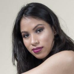Michelle Benítez