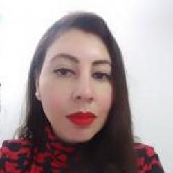 Natalia Araujo